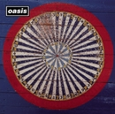 Acquiesce/The Masterplan -Stop The Clocks EP-/OASIS