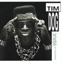 Penicillin On Wax/Tim Dog