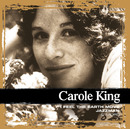 COLLECTIONS/CAROLE KING