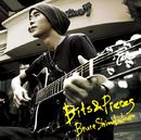 ビッツ&ピーシィズ/Bruce Shimabukuro