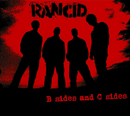 B-Sides And C-Sides/RANCID