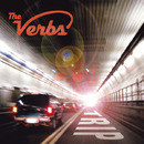 TRIP/The Verbs