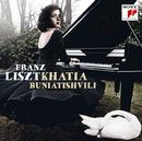 Liszt Album/Khatia Buniatishvili