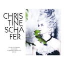 ARIAS/Christine Schafer
