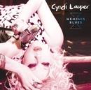 Memphis Blues/Cyndi Lauper