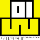 WIRE01 COMPILATION/オムニバス(キューン・ソニー)