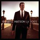 La Voce/Russell Watson