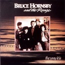 THE WAY IT IS/Bruce Hornsby