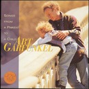 SONGS FROM A PARENT TO A CHILD/Art Garfunkel