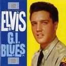 G. I. Blues/Elvis Presley
