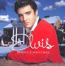 White Christmas/Elvis Presley
