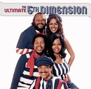 Ultimate 5th Dimension/The 5th Dimension