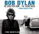 NO DIRECTION HOME: THE SOUNDTRACK-THE BOOTLEG SERIES VOL.7/BOB DYLAN