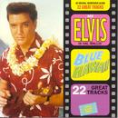 Blue Hawaii/Elvis Presley