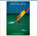 LOST IN LOVE/Air Supply