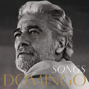 Songs/Placido Domingo