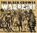 Warpaint/The Black Crowes