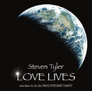 LOVE LIVES/Steven Tyler