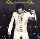 Elvis -That's The Way It Is/Elvis Presley