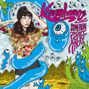 Somethin 'Bout Kreay/Kreayshawn