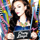 Sticks + Stones/Cher Lloyd