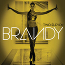 Two Eleven (Deluxe Version)/Brandy