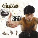 360/Chelo