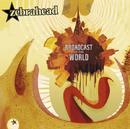 ブロードキャスト・トゥ・ザ・ワールド/Zebrahead