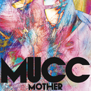 MOTHER/ムック