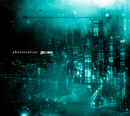 abnormalize -TV size ver.-(1分29秒)/凛として時雨