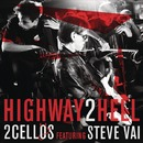 Highway to Hell/2CELLOS(SULIC & HAUSER)