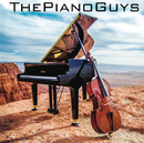 The Piano Guys/The Piano Guys