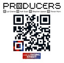 Made in Basing Street/Producers