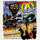 MUSIC FROM ANOTHER DIMENSION !/Aerosmith