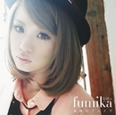 海風のブレイブ/fumika