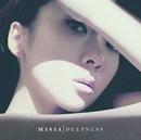 DEEPNESS/MISIA