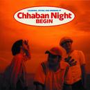 Chhaban Night/BEGIN