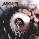 Kaleidoscope Dream/Miguel