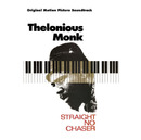Straight No Chaser (Original Motion Picture Soundtrack)/Thelonious Monk