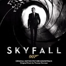007 Skyfall Original Motion Picture Soundtrack/Thomas Newman