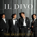 The Greatest Hits / Il Divo