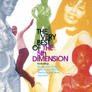 The Very Best of the 5th Dimension/The 5th Dimension