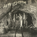 A Night In The Ruts/Aerosmith