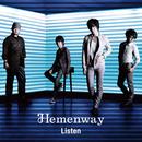 Listen/Hemenway