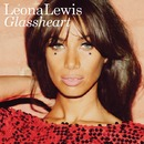 Glassheart/Leona Lewis