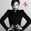 Girl On Fire/Alicia Keys