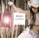 EIGHTH WORLD/MISIA