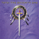 The Seventh One/TOTO