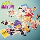 HiHi/Puffy AmiYumi