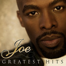 Greatest Hits / Joe